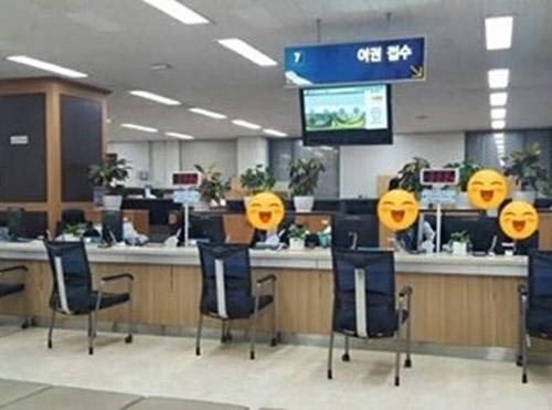 Tỷ phú Lee Min Ho nhập ngũ: Lương 1 năm không bằng thu nhập 1 ngày - 2