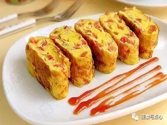 F5 thực đơn với 4 món ăn ngon không cưỡng nổi từ cà chua - 4