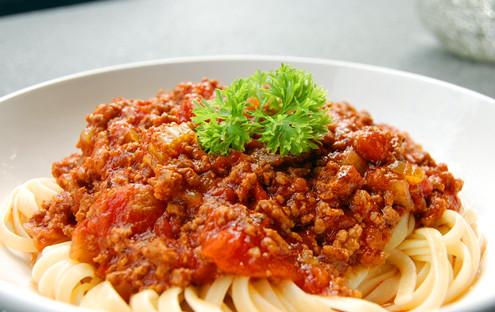 F5 thực đơn với 4 món ăn ngon không cưỡng nổi từ cà chua - 2