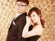 """Bạn trẻ - Cuộc sống - 9x Việt nói về mối tình hạnh phúc với """"ông xã"""" Đài Loan U50"""