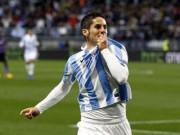 Bóng đá - Vì tiền, Malaga dễ buông Real vô địch, Barca tức tối