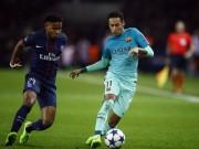 """Bóng đá - U20 World Cup: Dàn """"Messi mới"""", """"Pogba mới"""" thi nhau đua nở"""