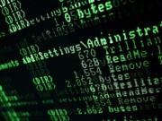 Công nghệ thông tin - Toàn cảnh về vụ mã độc WannaCry