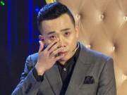 Ca nhạc - MTV - Thực hư Trấn Thành bị gạch tên khỏi gameshow hài vì quá nhiều scandal