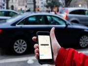 Công nghệ thông tin - 4 mẹo giúp tiết kiệm chi phí khi đi taxi Uber