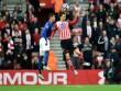 Chi tiết Southampton – MU: Kỷ lục đáng buồn (KT)