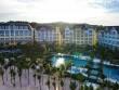 Nhà đầu tư tỷ đô ở Nam đảo Phú Quốc là ai?