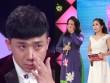 Trấn Thành khóc đỏ mắt vì thí sinh thi hát để giành 50 triệu