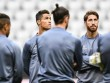 "Real Madrid sắp vô địch La Liga: Zidane vẫn ""trảm"" 6 SAO"