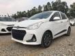 Không chỉ Toyota, Hyundai cũng đại hạ giá xe tại Việt Nam