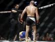"""UFC: Nhà vô địch quên luật, ra đòn như """"xã hội đen"""""""