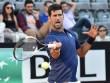 Chi tiết Djokovic - Bautista-Agut: Kết liễu đẳng cấp (KT)