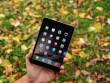 """iPad Mini đang đứng trước nguy cơ bị """"khai tử"""""""