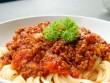F5 thực đơn với 4 món ăn ngon không cưỡng nổi từ cà chua