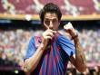 Tin HOT bóng đá tối 18/5: Barcelona mua lại Fabregas?