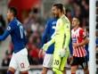 """MU yên tâm đấu 11m với Ajax: Nhờ """"Vua penalty"""" Romero"""
