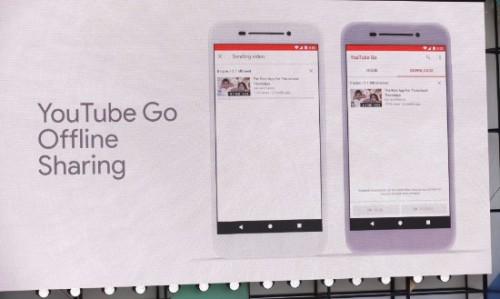 Những tính năng thú vị trên hệ điều hành Android Go - 8
