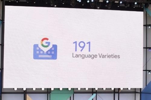 Những tính năng thú vị trên hệ điều hành Android Go - 9