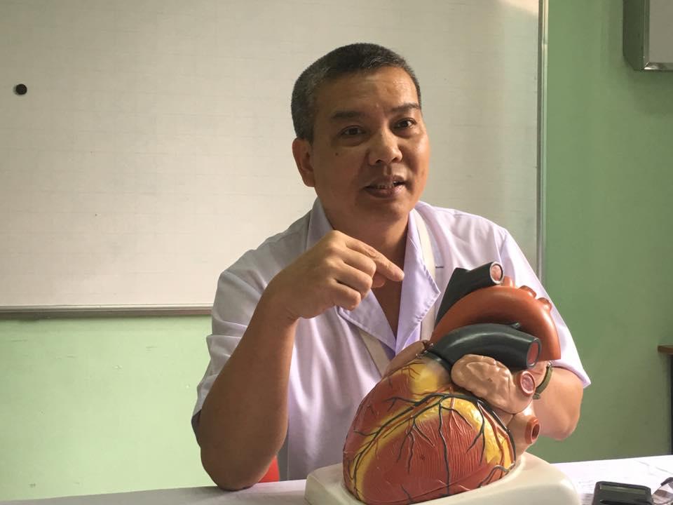 Nín thở ca phẫu thuật kéo dài 8 tiếng cho bệnh nhân có HIV - 2