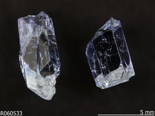Không ngờ những thứ này còn đắt hơn cả kim cương - 1