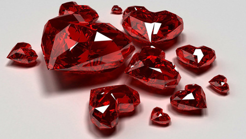 Không ngờ những thứ này còn đắt hơn cả kim cương - 4