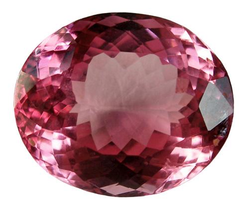 Không ngờ những thứ này còn đắt hơn cả kim cương - 5