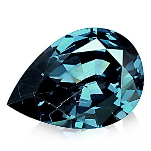 Không ngờ những thứ này còn đắt hơn cả kim cương - 6