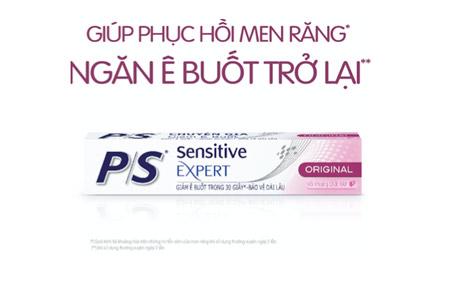 Những tuyệt chiêu hiệu quả giúp răng hết ê buốt - 4