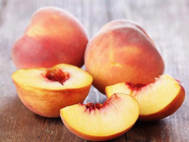 20 cách trị dứt điểm táo bón tốt hơn thuốc nhuận tràng