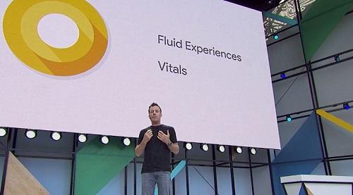 Những tính năng tuyệt vời trên hệ điều hành Android O - 4