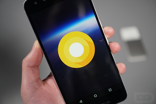 Những tính năng tuyệt vời trên hệ điều hành Android O - 5
