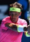 Chi tiết Nadal - Thiem: Phục thù ngọt ngào (KT) - 1