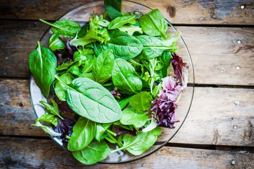 9 loại thực phẩm sẽ biến thành thuốc độc nếu được hâm lại - 4