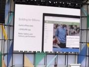 Công nghệ thông tin - Những tính năng thú vị trên hệ điều hành Android Go