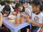 Giáo dục - du học - Không được dạy văn hóa cho học sinh trong dịp hè