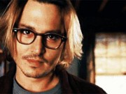 """Phim - Thói tiêu hoang của Johnny Depp đến từ vai diễn """"quái dị"""" này"""