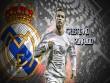 """Lịch sử gọi tên Ronaldo: Bí quyết nước rút """"thần thánh"""""""