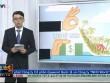 Việt Nam cần giám sát chặt hoạt động chuyển giá, trốn thuế