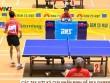 """Tin thể thao HOT 19/5: Bóng bàn Việt Nam sẽ """"gặt vàng"""" ở SEA Games"""
