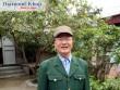 Bí quyết giảm đau nhức xương khớp từ Nhật bản  của cụ ông 70 tuổi