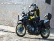 2017 Suzuki V-Strom 650 XT có về Việt Nam không?