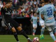 Tin HOT bóng đá tối 19/5: Inter Milan dư tiền mua Ronaldo
