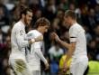 Real đua La Liga: Động lực từ 16 cái tên chưa từng nâng cúp
