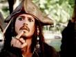 Cướp biển vùng Caribe và 6 câu hỏi bỏ ngỏ về thuyền trưởng Jack Sparrow