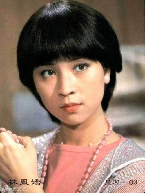 """Cô vũ nữ trót có bầu với """"vua kungfu"""" và đời thực sóng gió ít người biết - 2"""