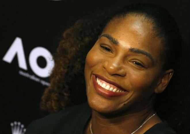 Tin HOT thể thao 20/5: Nadal không giữ sức cho Roland Garros - 2
