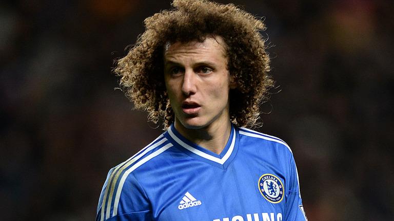 Mừng vô địch, trung vệ Chelsea chi 30 tỷ mua vòng tay tặng anh em - 5