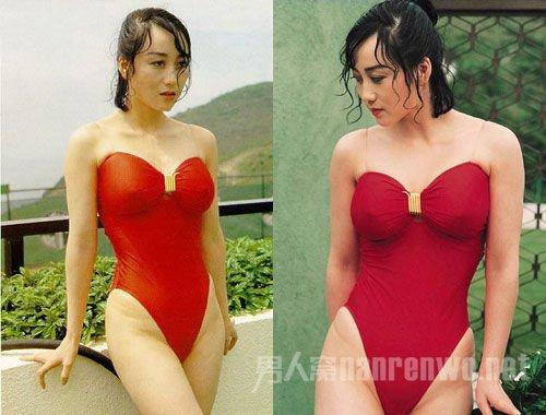"""Chuyện thị phi của cô vợ Hoa hậu và sao võ thuật bị võ sĩ MMA """"sỉ nhục"""" - 3"""