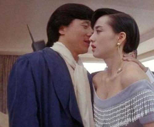 """Chuyện thị phi của cô vợ Hoa hậu và sao võ thuật bị võ sĩ MMA """"sỉ nhục"""" - 7"""