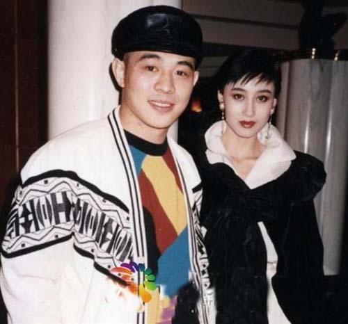 """Chuyện thị phi của cô vợ Hoa hậu và sao võ thuật bị võ sĩ MMA """"sỉ nhục"""" - 11"""